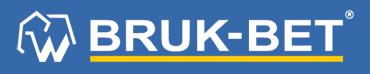 logo-brukbet