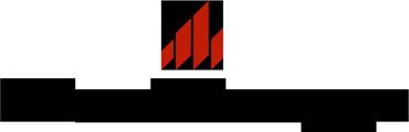 wienerberger-logo