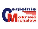 cegielnie-michalow-1