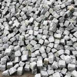 granit-naturalny-1