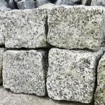 granit-naturalny-2