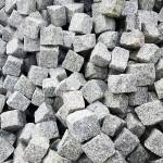 granit-naturalny-3