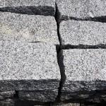 granit-naturalny-4