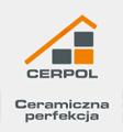 logo-cerpol-1