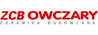 zcb-owczary-logo-1